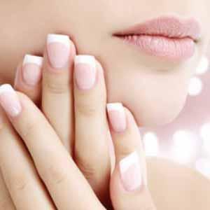 Wellness-Kosmetik | Manicure in Stettfurt (Frauenfeld)