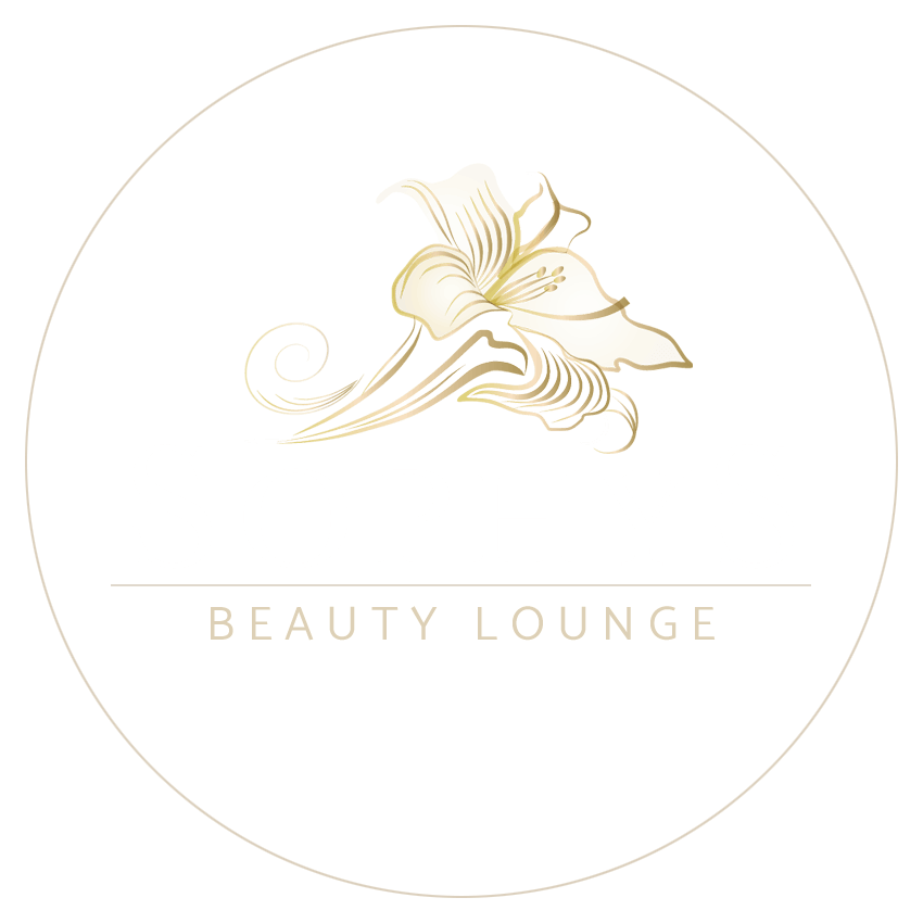 Wellness & Kosmetik | SOPHYS BEAUTY LOUNGE