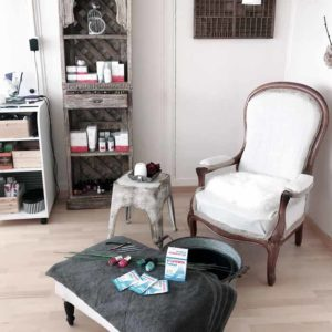 Pedicure | Wellness-Kosmetik-Studio | Stettfurt (Frauenfeld)
